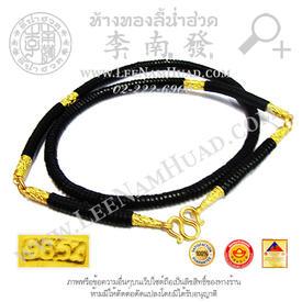 https://v1.igetweb.com/www/leenumhuad/catalog/e_1101717.jpg