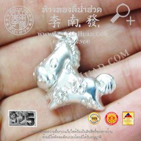 https://v1.igetweb.com/www/leenumhuad/catalog/e_1456557.jpg