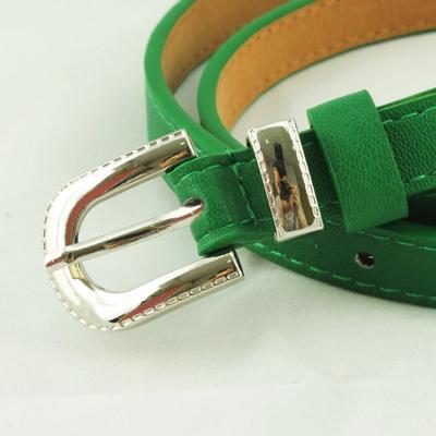 http://www.igetweb.com/www/fashionsweetrose/catalog/p_1207789.jpg