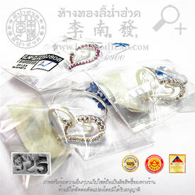 https://v1.igetweb.com/www/leenumhuad/catalog/e_933460.jpg