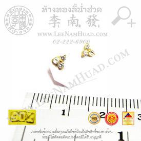 http://v1.igetweb.com/www/leenumhuad/catalog/e_1003735.jpg
