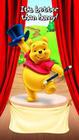 D2D Winnie The Pooh's รวมมี 4 แผ่น ราคา  160.-(Sub. Eng) #WN03#