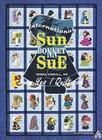 หนังสืองานฝีมือ International SunBonnet Sue