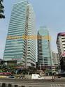 อาคาร เมืองไทยภัทร
