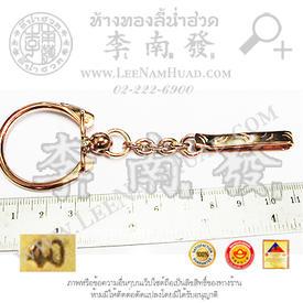 https://v1.igetweb.com/www/leenumhuad/catalog/e_859976.jpg