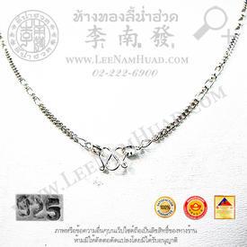 https://v1.igetweb.com/www/leenumhuad/catalog/e_1012123.jpg