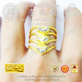 https://v1.igetweb.com/www/leenumhuad/catalog/e_1350288.jpg