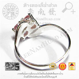 http://v1.igetweb.com/www/leenumhuad/catalog/e_934413.jpg