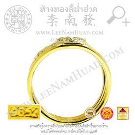 https://v1.igetweb.com/www/leenumhuad/catalog/e_1115644.jpg