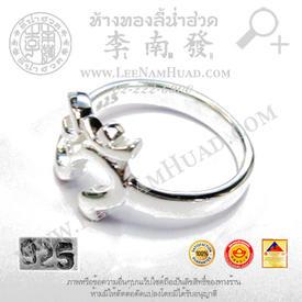 https://v1.igetweb.com/www/leenumhuad/catalog/e_1180385.jpg