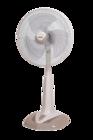 พัดลม HATARI S18