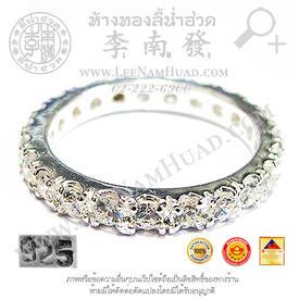 https://v1.igetweb.com/www/leenumhuad/catalog/p_1025500.jpg