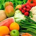 9 อาหารมีประโยชน์ ลดคอเลสเตอรอล