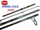 คันสปิน PENN POWER STICK SURF # PSS1530S10