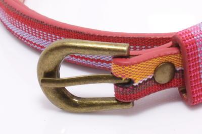 http://www.igetweb.com/www/fashionsweetrose/catalog/p_988469.jpg