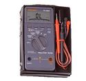 เครื่องทดสอบฉนวน 250/500/1000 V,4G