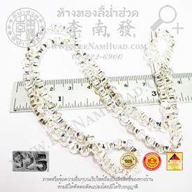 https://v1.igetweb.com/www/leenumhuad/catalog/e_1015645.jpg