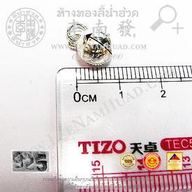 https://v1.igetweb.com/www/leenumhuad/catalog/e_990030.jpg