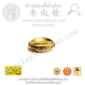 https://v1.igetweb.com/www/leenumhuad/catalog/e_1201357.jpg