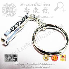 https://v1.igetweb.com/www/leenumhuad/catalog/e_927928.jpg