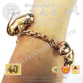 https://v1.igetweb.com/www/leenumhuad/catalog/e_1113412.jpg