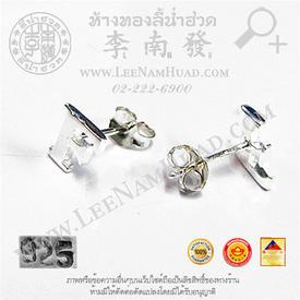 https://v1.igetweb.com/www/leenumhuad/catalog/e_1134178.jpg