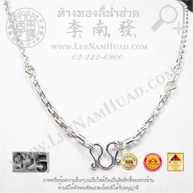 https://v1.igetweb.com/www/leenumhuad/catalog/e_1015292.jpg