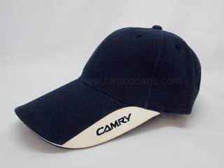 หมวกแก็ป
