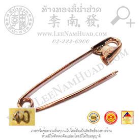 https://v1.igetweb.com/www/leenumhuad/catalog/e_1116522.jpg
