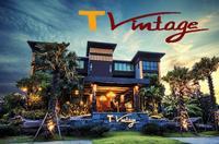 The Best Hotel สำหรับการจัดประชุมสัมมนา ใกล้กรุงเทพ