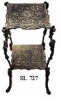 SL727