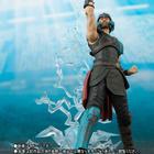 S.H.Figuarts Thor Ragnarok Thor & Thunder Effect Set : Tamashii Web Shop