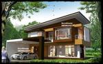 ขายแบบบ้านสวยๆ,แบบโรงงาน,แบบอพาร์ทเม้นท์,แบบรีสอร์ท,แบบบ้านสองชั้น ฯลฯ