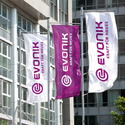 Evonik to build new silicone plant in Geesthacht  for the production of a range of silicones and silane-terminated polymers, by chemwinfo