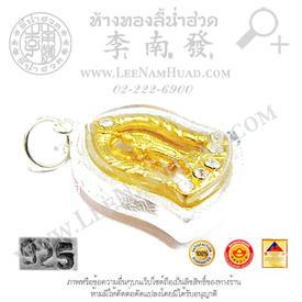 https://v1.igetweb.com/www/leenumhuad/catalog/p_1548807.jpg