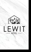 Lewit Hotel