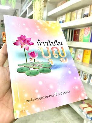 http://v1.igetweb.com/www/triluk/catalog/e_1547165.jpg