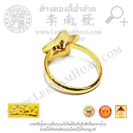https://v1.igetweb.com/www/leenumhuad/catalog/e_1240063.jpg