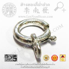 https://v1.igetweb.com/www/leenumhuad/catalog/e_991779.jpg