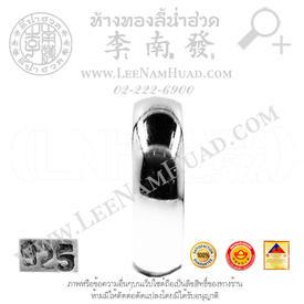 http://www.igetweb.com/www/leenumhuad/catalog/e_1116883.jpg