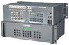 TMX-1604AV