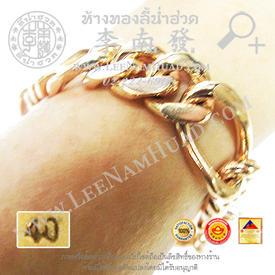 http://v1.igetweb.com/www/leenumhuad/catalog/e_1113401.jpg