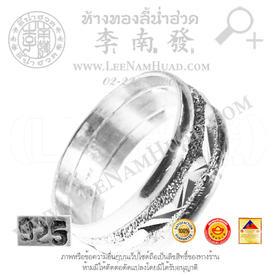 http://v1.igetweb.com/www/leenumhuad/catalog/e_1117196.jpg