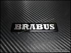 BRABUS Sticker Emblem