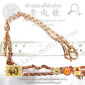 http://v1.igetweb.com/www/leenumhuad/catalog/e_1105837.jpg