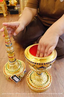 http://www.igetweb.com/www/triluk/catalog/e_1579304.jpg