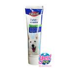 ยาสีฟันสุนัข รสมิ้นท์  สูตรควบคุมหินปูน ปริมาณ 100 g นำเข้าจากอังกฤษ