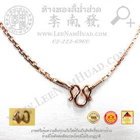 http://v1.igetweb.com/www/leenumhuad/catalog/e_1105764.jpg