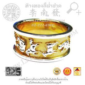 https://v1.igetweb.com/www/leenumhuad/catalog/e_1308057.jpg