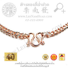 http://v1.igetweb.com/www/leenumhuad/catalog/e_1105826.jpg
